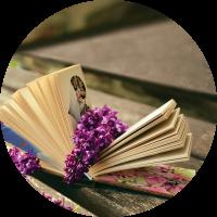 Book photo cadeau a personnaliser souvenir