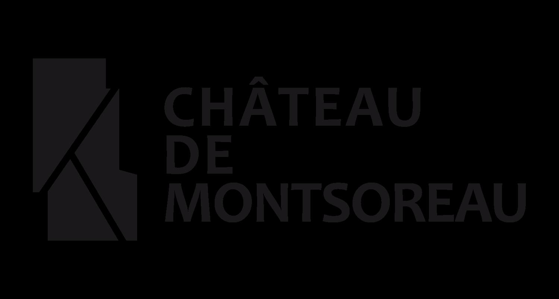 Chateau de montsoreau 1