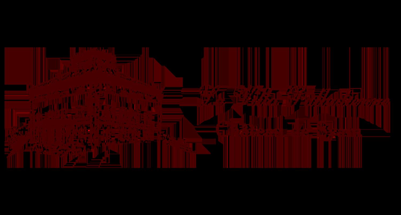 Chateau de syam
