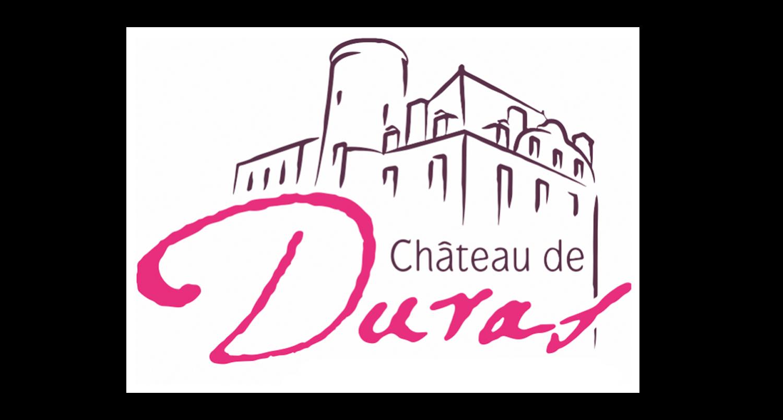 Chateau duras