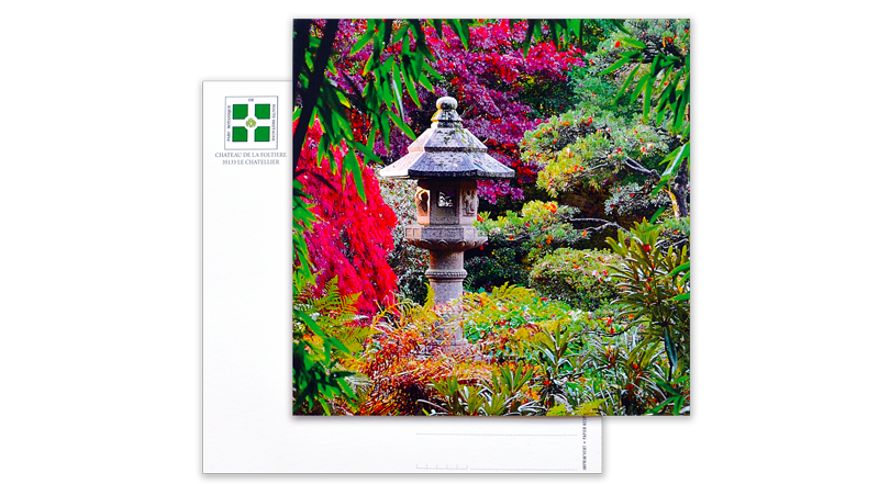 carte postale publicitaire, carte postale carree à personnaliser, carte postale personnalisée, carte postale photo personnalisée, souvenir personnalisé
