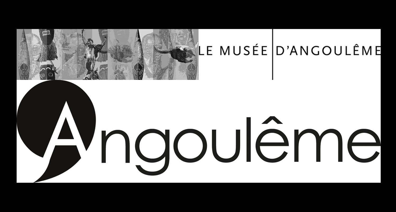 Musee angouleme
