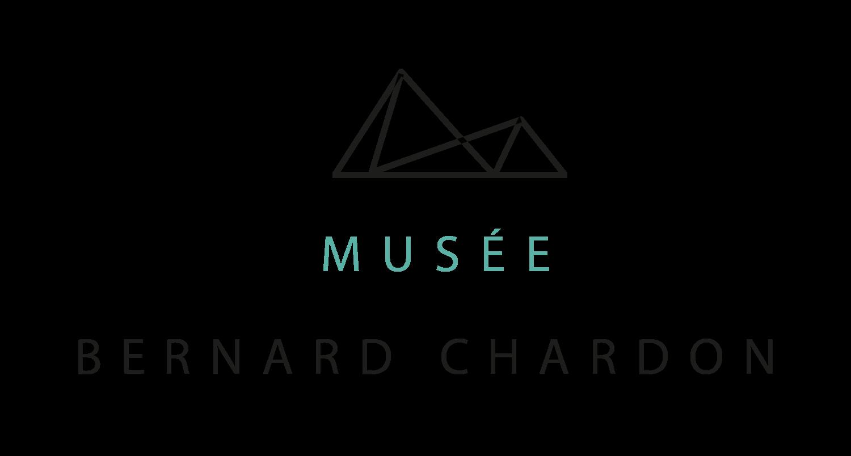 Musee bernard chardon