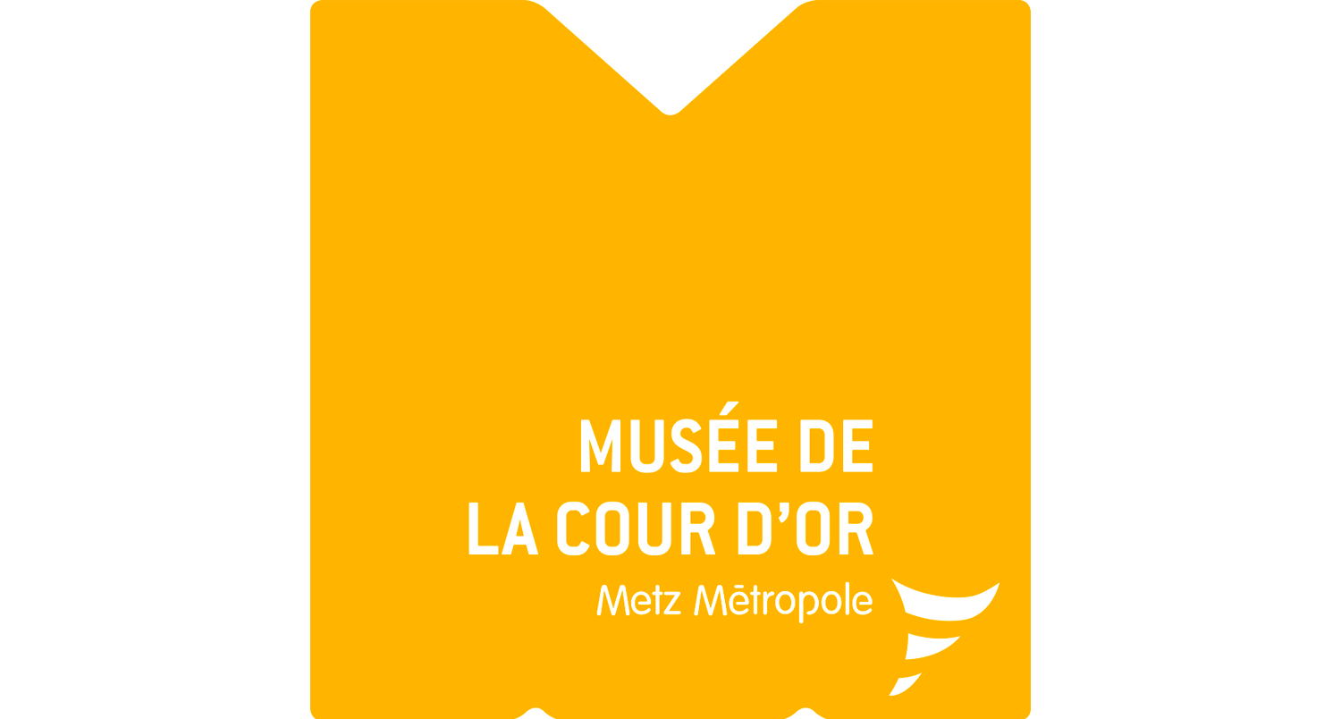 Musee cours or