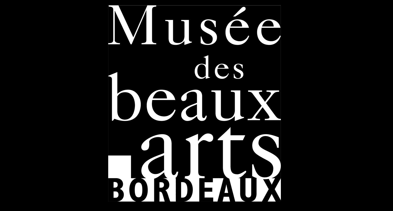 Musee des arts de bordeaux