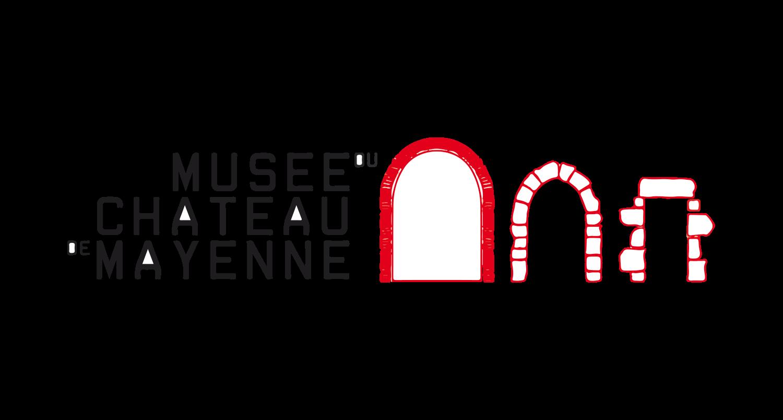 Musee du chateau angouleme