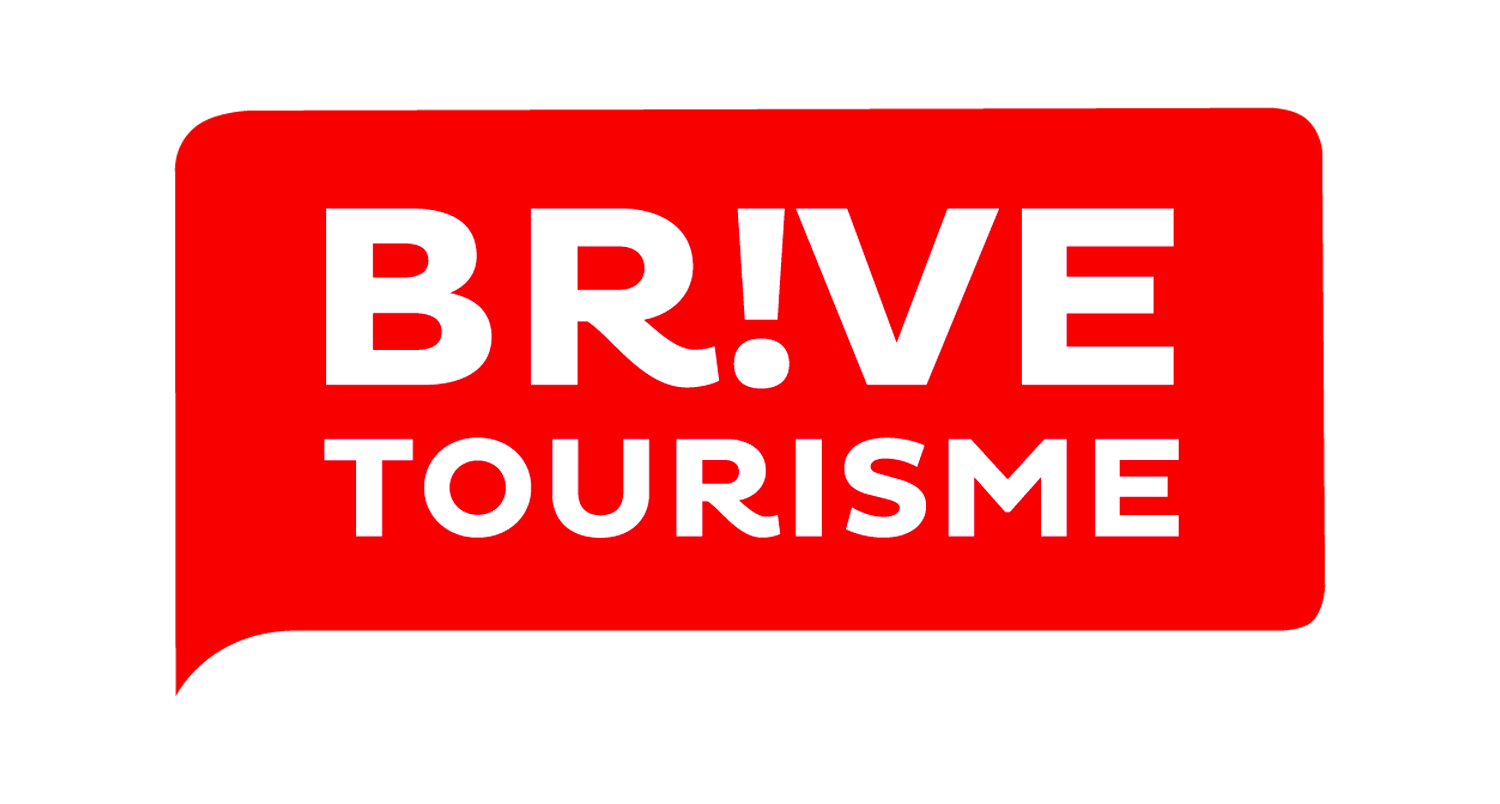 Offices de tourisme brive
