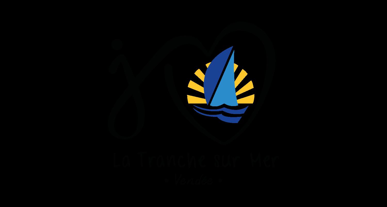 Offices de tourisme la tranche sur mer