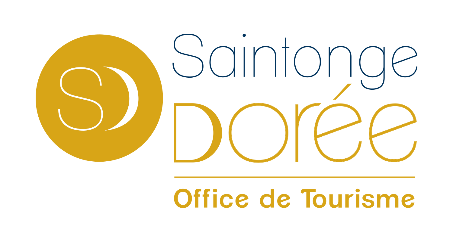 Offices de tourisme saint onge doree
