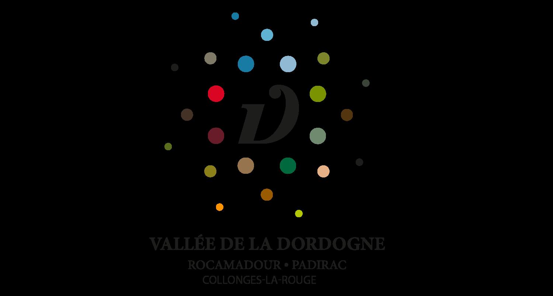 Offices de tourisme vallee de la dordogne
