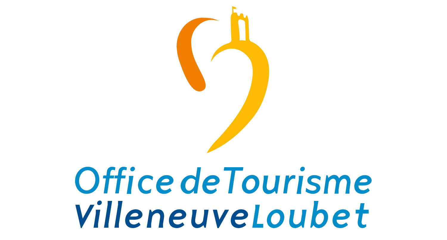 Offices de tourisme villeneuve