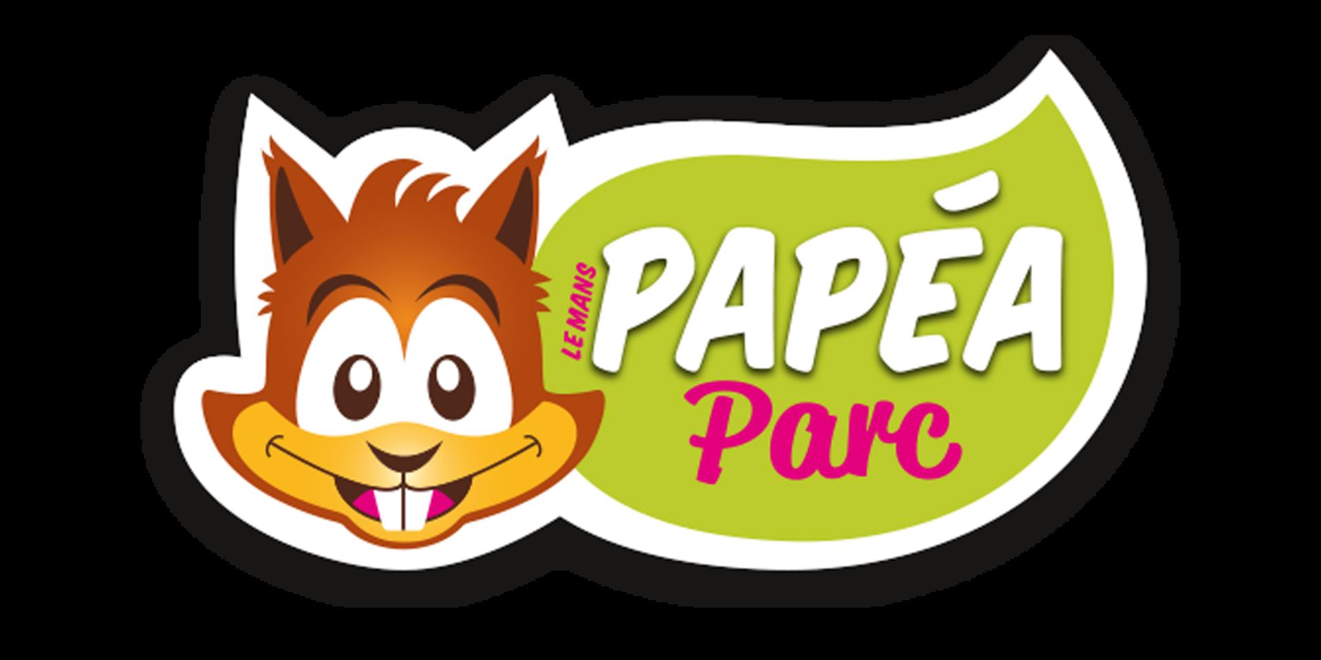Papea parc