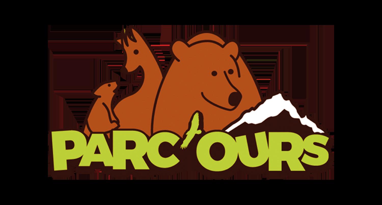 Parc ours