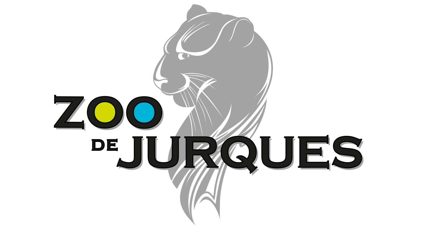 Zoo de jurques 1