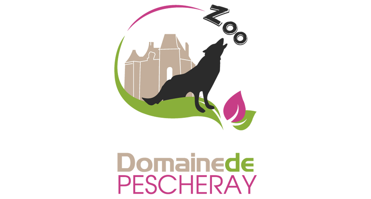 Zoo de peycheray