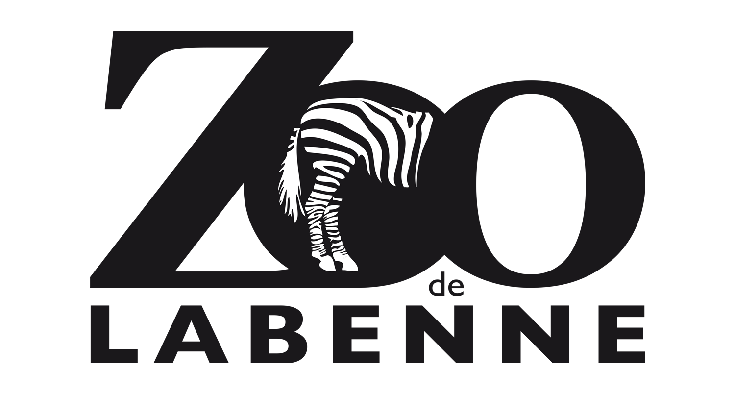 Zoo labenne